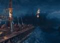 Ptejte se nás na Assassin's Creed Odyssey ACOdyssey04