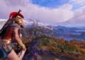 Ptejte se nás na Assassin's Creed Odyssey ACOdyssey05