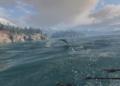 Ptejte se nás na Assassin's Creed Odyssey ACOdyssey06