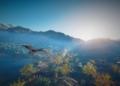 Ptejte se nás na Assassin's Creed Odyssey ACOdyssey08