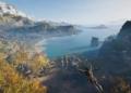 Ptejte se nás na Assassin's Creed Odyssey ACOdyssey09