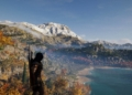 Ptejte se nás na Assassin's Creed Odyssey ACOdyssey10