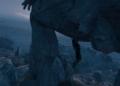 Ptejte se nás na Assassin's Creed Odyssey ACOdyssey12