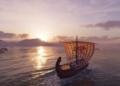 Ptejte se nás na Assassin's Creed Odyssey ACOdyssey15