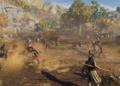 Recenze: Assassin's Creed Odyssey - tak se rodí legendy ACOdyssey16