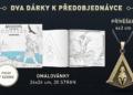 Vytuň si herní doupě #26 - Assassins Creed: Odyssey AC ODYSSEY PRODUKTOVKA2 1