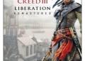 Season Pass Assassin's Creed Odyssey zahrne Assassin's Creed III Remastered Assassins Creed 3 liberation remastered