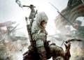 Season Pass Assassin's Creed Odyssey zahrne Assassin's Creed III Remastered Assassins Creed 3 remastered