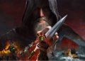Season Pass Assassin's Creed Odyssey zahrne Assassin's Creed III Remastered Assassins Creed Odyssey DLC 01