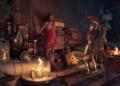 Season Pass Assassin's Creed Odyssey zahrne Assassin's Creed III Remastered Assassins Creed Odyssey DLC 02