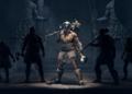 Season Pass Assassin's Creed Odyssey zahrne Assassin's Creed III Remastered Assassins Creed Odyssey DLC 03
