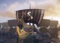 Season Pass Assassin's Creed Odyssey zahrne Assassin's Creed III Remastered Assassins Creed Odyssey DLC 05
