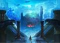 Season Pass Assassin's Creed Odyssey zahrne Assassin's Creed III Remastered Assassins Creed Odyssey DLC 06