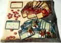 Deskovka: Summoner Wars: Války vyvolávačů DSCN7255