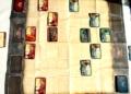 Deskovka: Summoner Wars: Války vyvolávačů DSCN7258