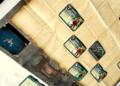 Deskovka: Summoner Wars: Války vyvolávačů DSCN7261
