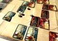 Deskovka: Summoner Wars: Války vyvolávačů DSCN7268