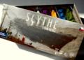 Deskovka: Scythe: Titáni nebes DSCN7308