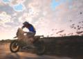 Závody Dakar 18 s Martinem Kolomým v kamionu odloženy na konec září Dakar 18 01