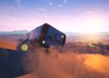 Závody Dakar 18 s Martinem Kolomým v kamionu odloženy na konec září Dakar 18 02
