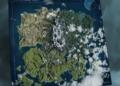 Odhalena mapa Just Cause 4 Dl8A2jFW0AEBzer.jpg large