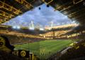 FIFA 19 odhalila HW nároky a představila nové stadiony FIFA 19 stadion 01