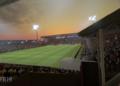 FIFA 19 odhalila HW nároky a představila nové stadiony FIFA 19 stadion 02