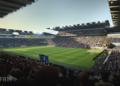 FIFA 19 odhalila HW nároky a představila nové stadiony FIFA 19 stadion 03