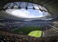 FIFA 19 odhalila HW nároky a představila nové stadiony FIFA 19 stadion 04