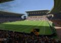 FIFA 19 odhalila HW nároky a představila nové stadiony FIFA 19 stadion 05
