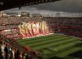 FIFA 19 odhalila HW nároky a představila nové stadiony FIFA 19 stadion 06