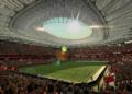 FIFA 19 odhalila HW nároky a představila nové stadiony FIFA 19 stadion 07