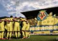 FIFA 19 odhalila HW nároky a představila nové stadiony FIFA 19 stadion 08