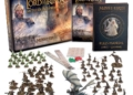 Vytuň si herní doupě #26 - Assassins Creed: Odyssey GenconGames Aug3 PelennorFields20g 1