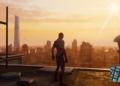 Recenze Marvel's Spider-Man – New York opět v ohrožení Marvels Spider Man 20180824000456