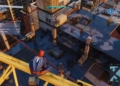 Recenze Marvel's Spider-Man – New York opět v ohrožení Marvels Spider Man 20180824124910