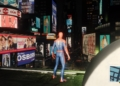 Recenze Marvel's Spider-Man – New York opět v ohrožení Marvels Spider Man 20180824174410