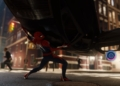 Recenze Marvel's Spider-Man – New York opět v ohrožení Marvels Spider Man 20180824192303
