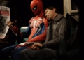 Recenze Marvel's Spider-Man – New York opět v ohrožení Marvels Spider Man 20180829183454