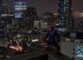 Recenze Marvel's Spider-Man – New York opět v ohrožení Marvels Spider Man 20180829185056