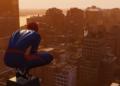 Recenze Marvel's Spider-Man – New York opět v ohrožení Marvels Spider Man 20180831080533
