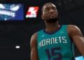Recenze NBA 2K19 – rozvlňte síťku NBA 2K19 02