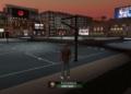 Recenze NBA 2K19 – rozvlňte síťku NBA 2K19 05