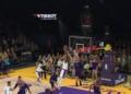 Recenze NBA 2K19 – rozvlňte síťku NBA 2K19 06