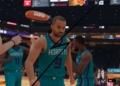 Recenze NBA 2K19 – rozvlňte síťku NBA 2K19 07