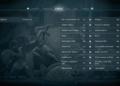 Odpovědi na vaše dotazy ohledně Assassin's Creed Odyssey Odyssey HUD