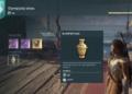 Odpovědi na vaše dotazy ohledně Assassin's Creed Odyssey Odyssey OlympskyDar