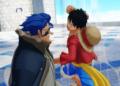 Jak bude vypadat krabička One Piece: World Seekeru? One Piece WS 2018 09 18 18 001