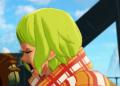 Jak bude vypadat krabička One Piece: World Seekeru? One Piece WS 2018 09 18 18 003