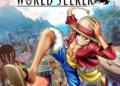 Jak bude vypadat krabička One Piece: World Seekeru? One Piece WS 2018 09 18 18 005